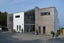 4 bedroom Detached property in Pen Y Bryn Road...