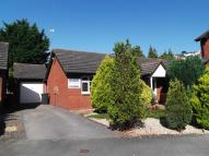 4 bedroom Detached Bungalow for sale in Maes Y Wennol...
