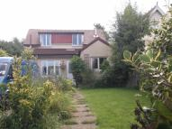 3 bed Detached home in Marl Lane, Deganwy