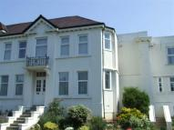 Apartment in Plas Mariandir, Llanrhos...