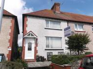 Terraced property for sale in Marine Terrace...