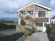 4 bed Detached home for sale in Treforris Road...