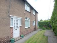 End of Terrace house for sale in Conway Road...