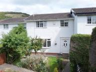 Terraced home for sale in Marl Drive...