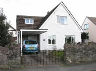 2 bedroom Detached property for sale in Marl Lane, Deganwy