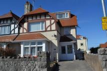 Maisonette for sale in Great Ormes Road...