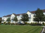 1 bed Retirement Property for sale in Plas Mariandir...