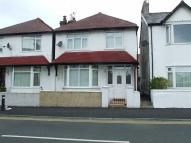 3 bedroom Detached property for sale in Ronald Avenue...