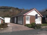 Nant Y Glyn Detached Bungalow for sale
