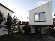 3 bed Detached house for sale in Deganwy Beach, Deganwy...