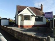 Detached Bungalow for sale in Bryn View Road...