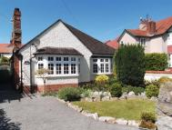 2 bedroom Detached Bungalow for sale in St David's Road...