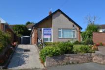 2 bedroom Detached Bungalow for sale in Bryn Marl...