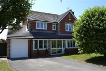 4 bedroom Detached property in Charleston Road...