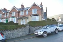 4 bedroom End of Terrace home in Esplanade, Penmaenmawr