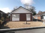 2 bedroom Detached Bungalow in Nant Y Glyn...