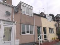 2 bedroom Terraced home in Pentai, Glan Conwy