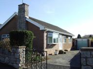 Detached Bungalow in Cambrian Way, Rhos On Sea