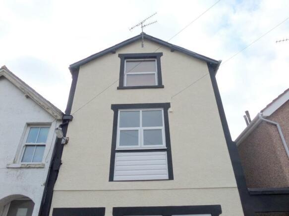 2 Albion House 013.J