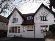 4 bedroom Detached home to rent in Alderwood Gannock Road...