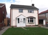Detached home to rent in 66 Princes Drive...