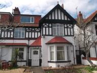 2 bed Flat in F2, 8 St David s Road...