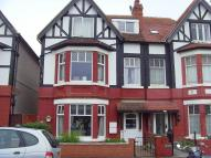 Flat to rent in F3, 4 Morfa Road...