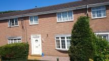 Terraced property to rent in 108 Marl Drive...