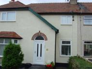 property to rent in Three Bedroom Semi-detached Property