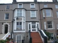 2 bedroom Flat to rent in TFF 20 Lloyd Street...