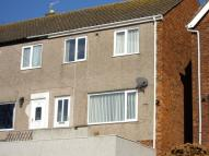 3 bed End of Terrace property to rent in Mount Park, Conwy (Town)...