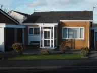 Bungalow in 3 Penrhyn Beach East...