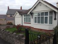 Bungalow to rent in 22 Abbey Drive...