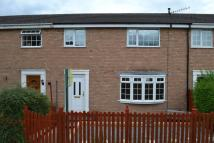 3 bed Terraced home to rent in 112 Marl Drive...