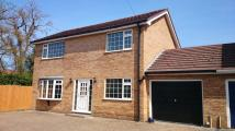 3 bedroom Detached home to rent in 90 Victoria Drive...