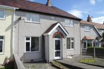 semi detached home to rent in 20 Dinas Road...