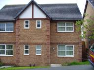 3 bed semi detached property to rent in 37 Oliver Jones Drive...