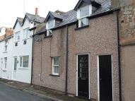 2 bedroom Terraced house to rent in 6 Brookes Street...