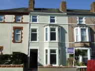 Flat to rent in F3, 2 Clifton Road...