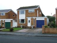 3 bed Detached house to rent in 48 Penrhyn Beach East...