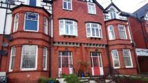 Flat in F6 Rostherne...