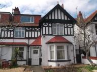2 bed Flat to rent in F2, 8 St David s Road...