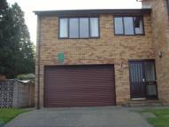 1 bed Flat to rent in Pennant Annex...