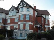 2 bed Flat to rent in F1 69 Colwyn Avenue