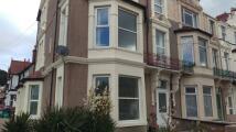 2 bedroom Flat in Flat 4, 52 Lloyd Street...
