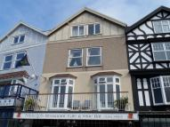 1 bed Flat to rent in 51 Station Road...