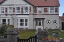Flat in Carroll Place, Conwy