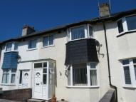 Terraced property in 4 Frank Villas...