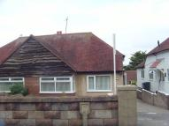 Bungalow to rent in Avon, Roumania Crescent...