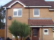 semi detached home to rent in 3 Bryn Defaid...